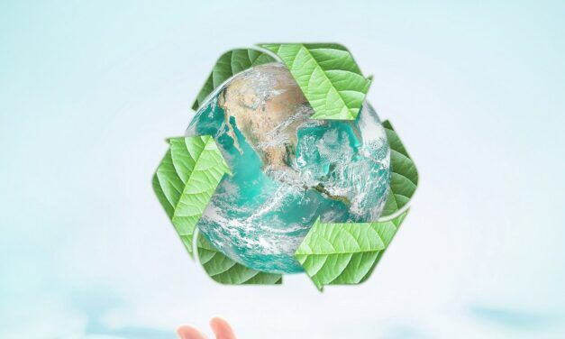 Things to Consider When Investing In a Vehicle Wash Water Recycling System