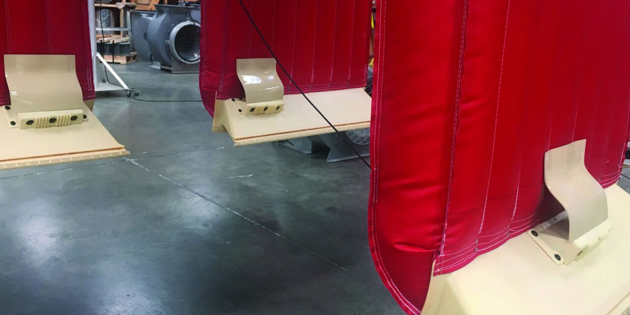 Cleaning Carwash Sensors