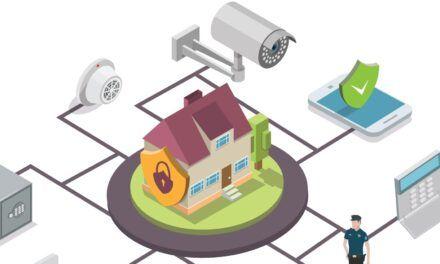 Safety Through Design: Effective Security Measures