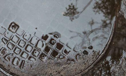 "Get the ""Hole"" Truth Regarding Forecourt Manhole Covers"