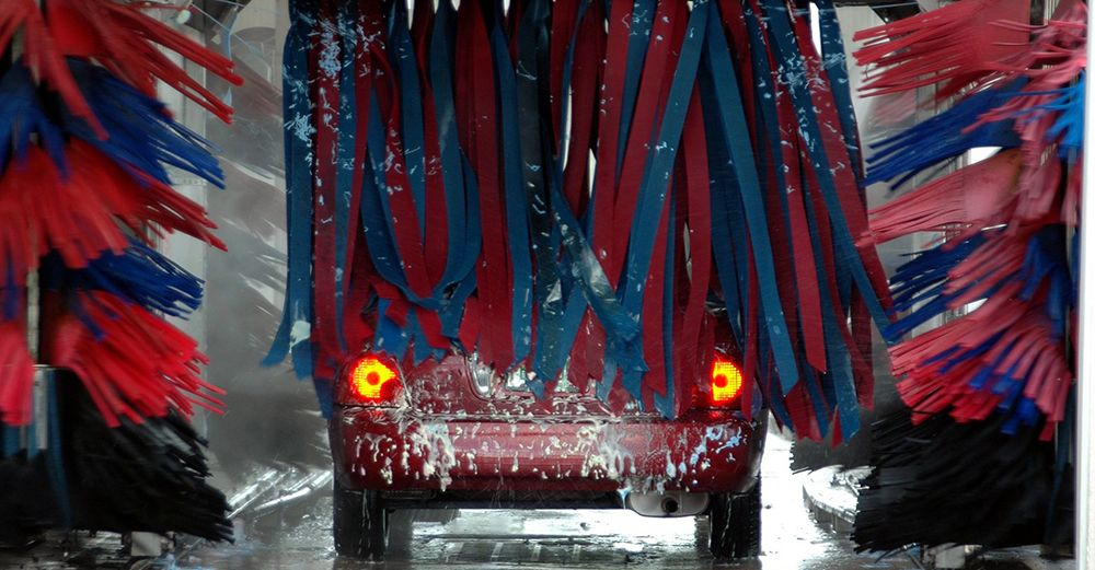 Carwash Design and Retrofit Firms Expect Stellar Support