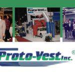 Proto-Vest Celebrates its Golden Work Anniversary