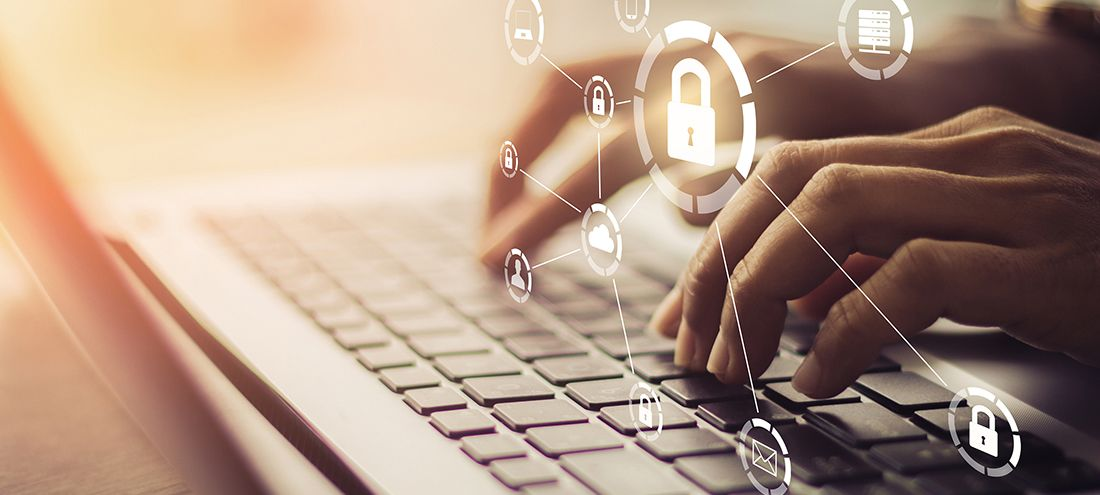 Think Like a Thief: Cyber Security for Your Business
